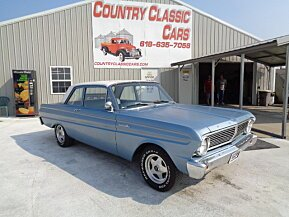 1965 Ford Falcon for sale 101017273