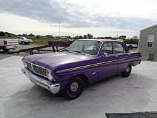 1965 Ford Falcon for sale 101026343