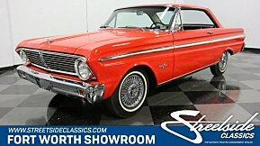 1965 Ford Falcon for sale 101046402
