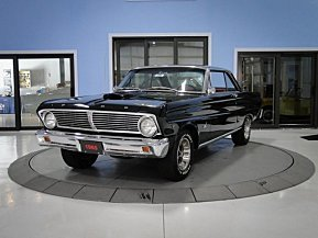 1965 Ford Falcon for sale 101056471