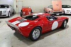 1965 Ford GT40-Replica for sale 100762124