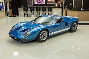 1965 Ford GT40-Replica for sale 101039717