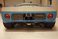 1965 Ford GT40 for sale 100959320