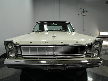 1965 Ford Galaxie for sale 100726856