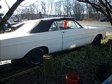 1965 Ford Galaxie for sale 100827990