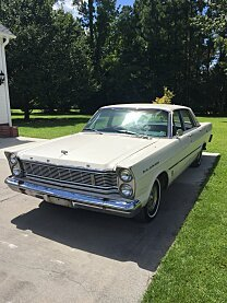 1965 Ford Galaxie for sale 101003112