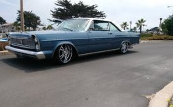 1965 Ford Galaxie for sale 101053326