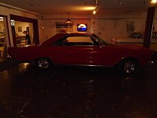1965 Ford Galaxie for sale 100768487