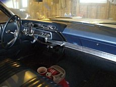 1965 Ford Galaxie for sale 100827693