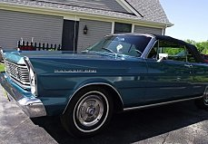1965 Ford Galaxie for sale 100855530