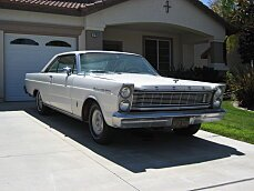 1965 Ford Galaxie for sale 100870943