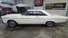 1965 Ford Galaxie for sale 100878552