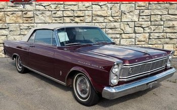 1965 Ford Galaxie for sale 100913584