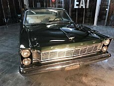 1965 Ford Galaxie for sale 100955280