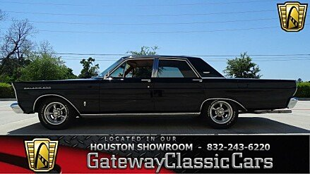 1965 Ford Galaxie for sale 100977406