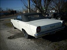 1965 Ford Galaxie for sale 101003858