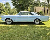 1965 Ford Galaxie for sale 101024464