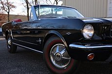 1965 Ford Mustang for sale 100722786