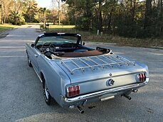 1965 Ford Mustang for sale 100751241