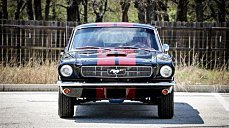 1965 Ford Mustang for sale 100766373