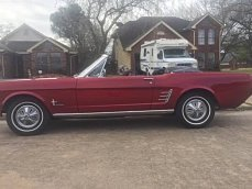 1965 Ford Mustang for sale 100845304