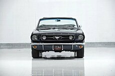 1965 Ford Mustang for sale 100849062