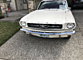 1965 Ford Mustang Coupe for sale 101008699