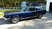 1965 Ford Mustang Coupe for sale 100968225