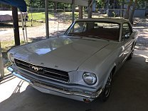 1965 Ford Mustang Coupe for sale 100997712