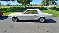 1965 Ford Mustang Coupe for sale 101018535