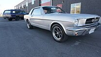 1965 Ford Mustang Coupe for sale 101039184