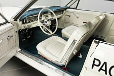 1965 Ford Mustang for sale 100786635