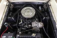 1965 Ford Mustang Convertible for sale 100861451