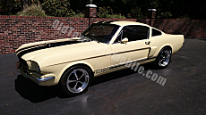 1965 Ford Mustang for sale 100868689