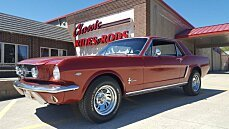 1965 Ford Mustang for sale 100871237