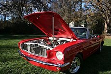 1965 Ford Mustang for sale 100893247
