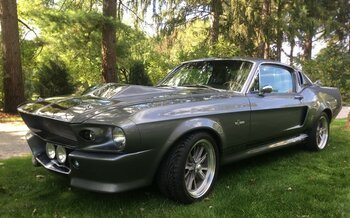 1965 Ford Mustang for sale 100926409