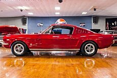 1965 Ford Mustang for sale 100927902
