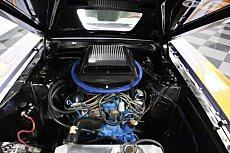 1965 Ford Mustang for sale 100930620