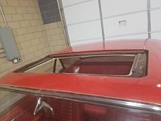 1965 Ford Mustang for sale 100959772