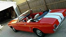 1965 Ford Mustang for sale 100983909