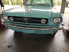 1965 Ford Mustang for sale 100985621