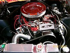 1965 Ford Mustang for sale 100986922