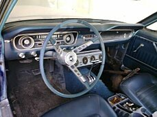 1965 Ford Mustang for sale 100989458