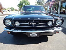 1965 Ford Mustang for sale 100989667