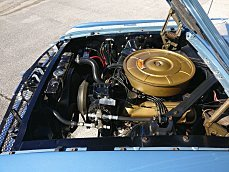 1965 Ford Mustang for sale 100992043