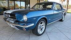 1965 Ford Mustang for sale 100999054