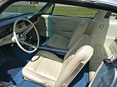 1965 Ford Mustang for sale 101007589