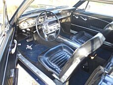 1965 Ford Mustang for sale 101008498