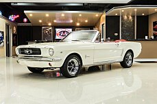 1965 Ford Mustang for sale 101028118